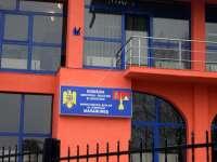 Directorul Palatului Copiilor Baia Mare a fost demis