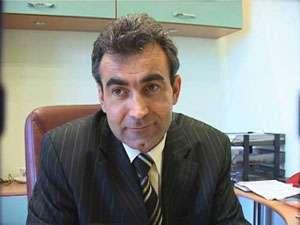Directorul Protecţiei Copilului Maramureş, cercetat din nou de DNA