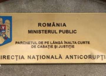 Directorul Romatsa Maramureş şi administratorii firmei Mozigres Construct, puşi sub acuzare pentru luare de mită şi abuz în serviciu