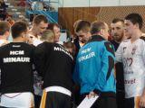 Directorul sportiv al echipei HCM Minaur Baia Mare a demisionat după câștigarea titlului de campioană națională