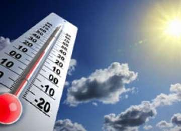 Disconfort termic şi temperaturi sufocante în Maramureş în zilele următoare