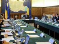Discuţii la Guvern despre ELIMINAREA a peste 90 de TAXE fiscale şi parafiscale