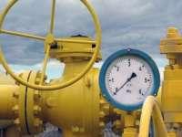 Magistrala de gaz dinspre Sighetu Marmaţiei înspre Borşa prinde contur