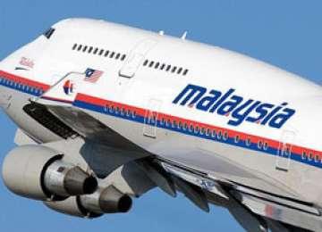 Dispariția zborului MH370: Malaezia arată că a fost vorba de o acțiune deliberată