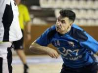 Divizia A la Handbal masculin - Ambele echipe din Baia Mare au obtinut victoria