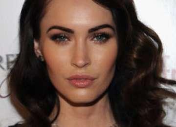 DIVORŢ: Megan Fox i-ar putea plăti pensie alimentară lui Brian Austin Green