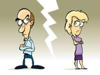 Divorțul la mediator se poate efectua și on-line. Nu mai trebuie să vii în țară pentru a divorța