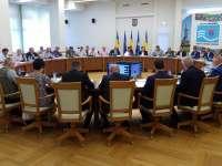 Dizolvarea Consiliului Județean Maramureș, în atenția prefectului