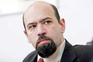 DNA cere arestarea preventivă în lipsă a lui Marko Attila