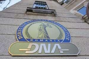 DNA cere prelungirea arestării preventive pentru Elena Udrea