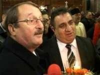 """DNA: Înregistrările cu Mircea Băsescu din scandalul """"Bercea Mondial"""" sunt AUTENTICE"""
