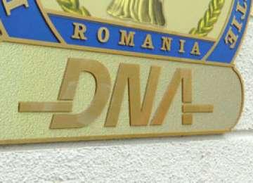 DNA: Percheziții în București și patru județe privind fraude cu fonduri europene