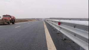 DOAR ÎN ROMÂNIA: Se inaugurează un nou tronson de autostradă, dar nu se poate intra cu maşina