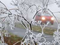 Document Guvern: Transfer de fonduri către primării pentru acoperirea costurilor generate de iarnă