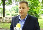 DOCUMENT OFICIAL: MANAGEMENT DEZASTRUOS practicat de Alexandru Oros – DSP a AMENDAT Spitalul municipal Sighet cu 10.000 lei pentru că NU A UTILIZAT BIOCIDE DELOC, nici măcar Hexi Pharma