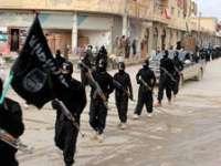DOCUMENTAR VIDEO - Noul Stat Islamic instaurat cu forța de către islamiști în Irak și Siria amenință securitatea mondială