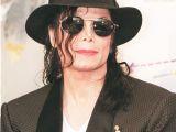 Documente descoperite recent dezvăluie o latură morbidă a lui Michael Jackson