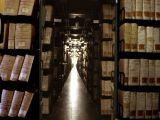 Documente din Arhivele Secrete Vaticane vor fi expuse în Baia Mare la Centrul Millennium