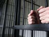 Doi bărbaţi arestaţi de poliţiştii maramureşeni