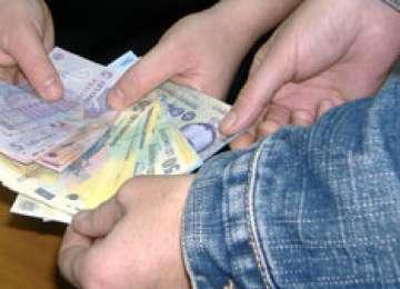 Doi cetățeni din Slovacia au înşelat două persoane din Maramureș