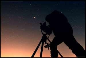 Doi elevi din Maramureş vor participa la Olimpiada Internaţională de Astronomie