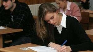 Doi elevi din Sighetu Marmaţiei înscrişi la Bacalaureatul olimpicilor