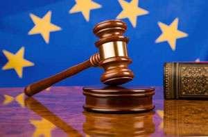Doi fraţi din Maramureş au câştigat la CEDO un proces împotriva statului român şi vor fi despăgubiţi cu 15.000 de euro