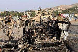 Doi militari români au murit în Afganistan