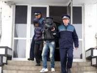 Doi minori, în vârstă de 13 şi 16 ani, cercetați de polițiști pentru tâlhărie