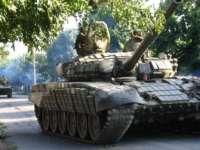 Doi morți și zeci de răniți în estul separatist al Ucrainei, în timp ce procesul de pace este în impas