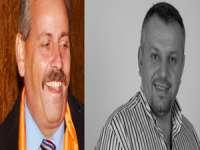 Doi penali, Lolek și Bolek, se luptă pentru șefia PNL Maramureș