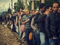 Doi refugiați arestați în Austria au fost identificați ca fiind jihadiși