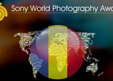Doi români, în finala competiției care premiază cei mai buni fotografi din lume