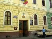 Doi sigheteni au fost trimişi în judecată pentru încălcarea Legii dreptului de autor