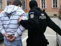 Doi tineri din Vișeu de Jos trimiși după gratii pentru comiterea infracţiunii de contrabandă
