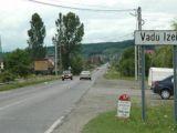 Doi viceprimari din Maramureș s-au înscris în PSD. Printre ei se află și Boșca Ioan din Vadu Izei (fost PD-L)