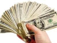 Dolarul a atins în raport cu leul minimul ultimilor trei ani. Bitcoin, în scădere continuă