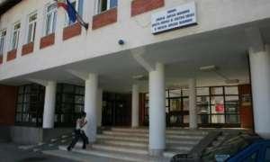 DONAŢIE: Ajutoare pentru persoanele cu handicap din Maramureş