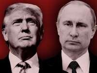 Donald Trump așteaptă ca Rusia să returneze Ucrainei regiunea Crimeea