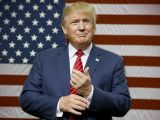 Donald Trump prezice succesul Brexitului și dorește un acord comercial cu Londra
