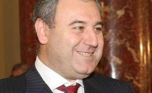 Dorin Cocoş a recunoscut în faţa Instanţei acuzațiile aduse de către procurorii DNA