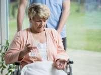 Dosarele pentru acordarea de îngrijiri medicale la domiciliu pot fi depuse de alte persoane decât de beneficiari