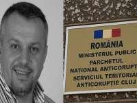 """DOSARUL """"AVOCAȚII"""" - Solicitarea DNA către CL Sighet pentru a se constitui parte civilă împotriva lui Ovidiu Nemeș, blocată în Primărie"""