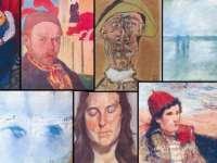 DOSARUL furtului de tablouri: Doi dintre hoţi, CONDAMNAŢI la şase ani şi opt luni de închisoare