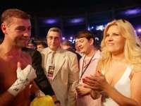 Dosarul Gala Bute - Sentinţa a fost amânată până pe 28 martie. Elena Udrea, deocamdată liberă