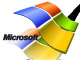 Dosarul Microsoft - Dorin Cocoș, Gabriel Sandu, Nicolae Dumitru și Gheorghe Ștefan, reținuți de procurorii DNA