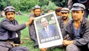 Dosarul Mineriadei din 13-15 iunie 1990, redeschis