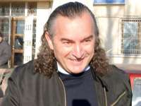 """Dosarul Mineriadei - Miron Cozma, pus sub acuzare: """"Ion Iliescu este vinovat!"""""""
