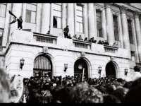 Dosarul Revoluției din 1989 a fost clasat. Află care sunt motivele procurorilor