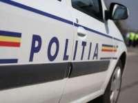 Două accidente soldate cu un deces și o persoană rănită grav ieri în Maramureș